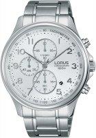 zegarek Lorus RM359DX9