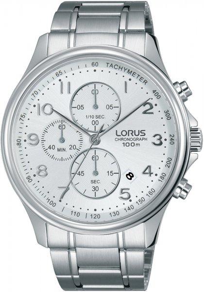 RM359DX9 - zegarek męski - duże 3