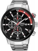 zegarek  Lorus RM361CX9