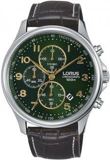 zegarek  Lorus RM361DX9