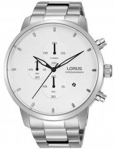 zegarek męski Lorus RM361EX9