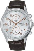 zegarek Lorus RM363DX9