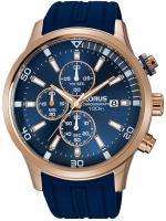 zegarek  Lorus RM364CX9