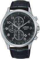zegarek Lorus RM365DX9