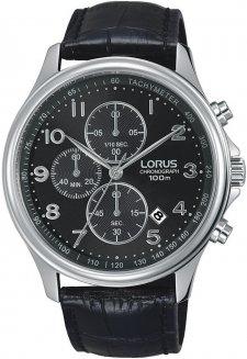 zegarek męski Lorus RM365DX9