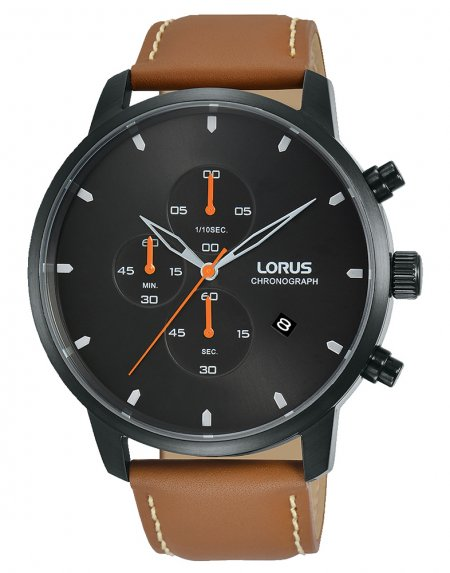 Zegarek Lorus RM365EX9 - duże 1