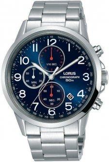 zegarek  Lorus RM367EX9