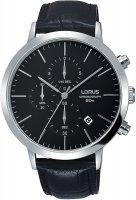 zegarek  Lorus RM369DX9