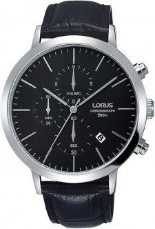 zegarek męski Lorus RM369DX9