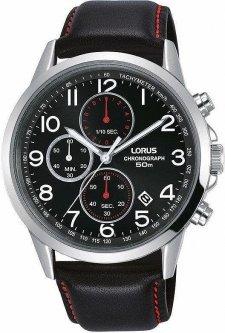 zegarek  Lorus RM369EX8