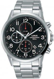 zegarek Lorus RM369EX9