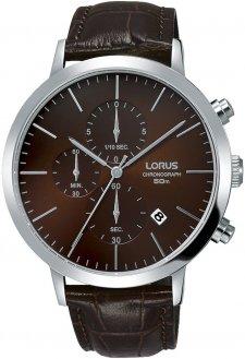 zegarek męski Lorus RM371DX9