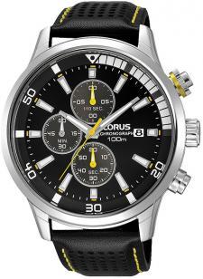 zegarek  Lorus RM373CX9
