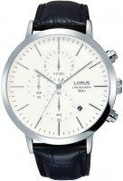 zegarek  Lorus RM373DX9