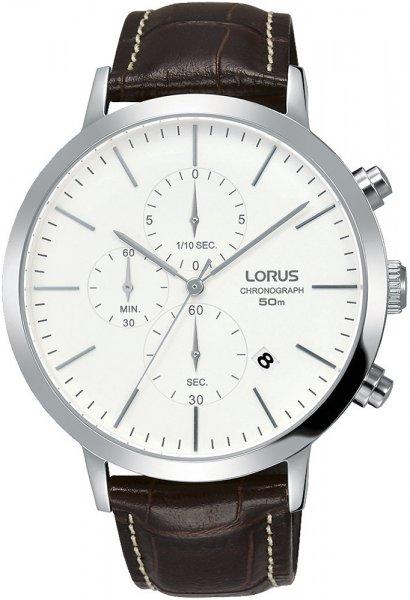 RM375DX9 - zegarek męski - duże 3