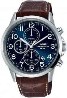 zegarek  Lorus RM375EX9