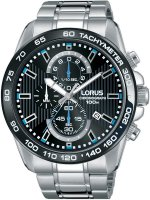 zegarek  Lorus RM377CX9
