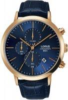 zegarek Lorus RM378DX9