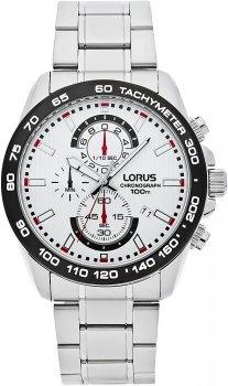 zegarek  Lorus RM379CX9