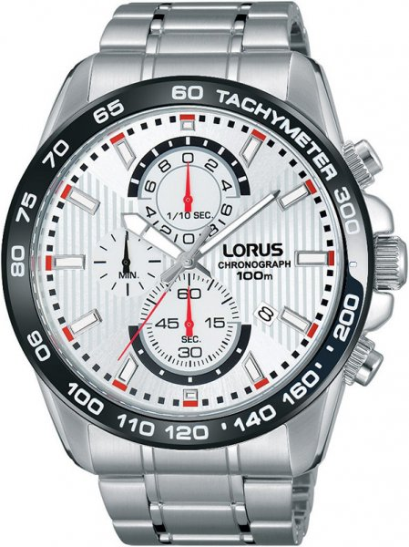 RM379CX9 - zegarek męski - duże 3
