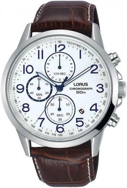 RM379EX9 - zegarek męski - duże 3
