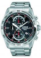 zegarek Lorus RM381CX9