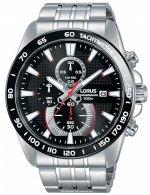 zegarek  Lorus RM381DX9