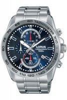 zegarek  Lorus RM383CX9