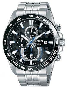 zegarek męski Lorus RM383DX9