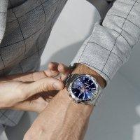 Zegarek męski Lorus sportowe RM383EX9 - duże 3