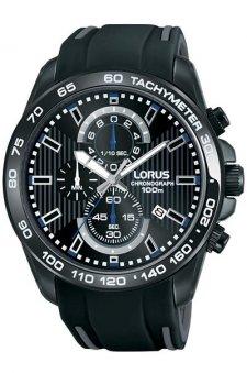 zegarek  Lorus RM385CX9