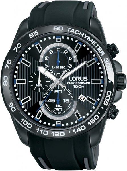 Zegarek Lorus RM385CX9 - duże 1