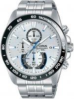 zegarek  Lorus RM385DX9