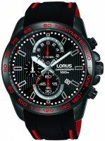 zegarek  Lorus RM387CX9