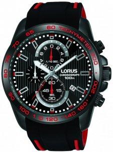 Lorus RM387CX9