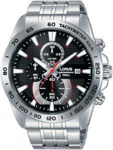 zegarek  Lorus RM387DX9