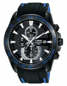 zegarek męski Lorus RM389DX9
