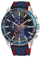 Zegarek męski Lorus Sportowe RM389EX9