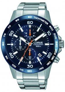 zegarek  Lorus RM391CX9