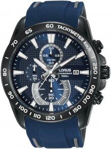 zegarek męski Lorus RM391DX9