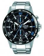 zegarek  Lorus RM393CX9
