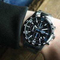 Zegarek męski Lorus Sportowe RM393CX9 - zdjęcie 2