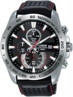 zegarek Lorus RM393DX9