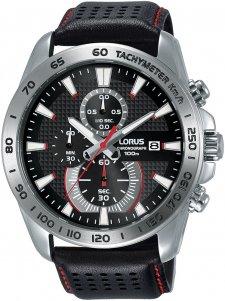 zegarek męski Lorus RM393DX9