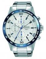zegarek  Lorus RM395CX9