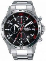 zegarek  Lorus RM397CX9