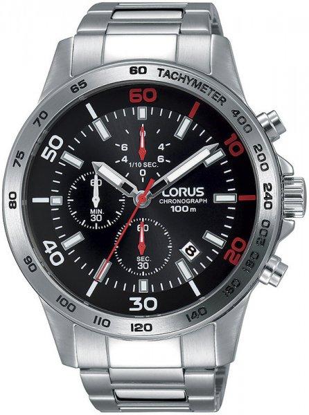 RM397CX9 - zegarek męski - duże 3