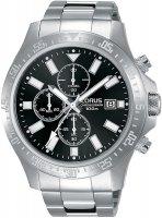 zegarek Lorus RM397DX9