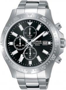 zegarek męski Lorus RM397DX9