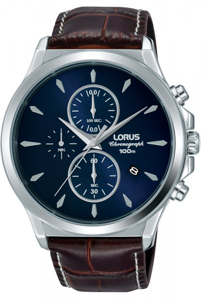 Zegarek Lorus RM397EX8 - duże 1